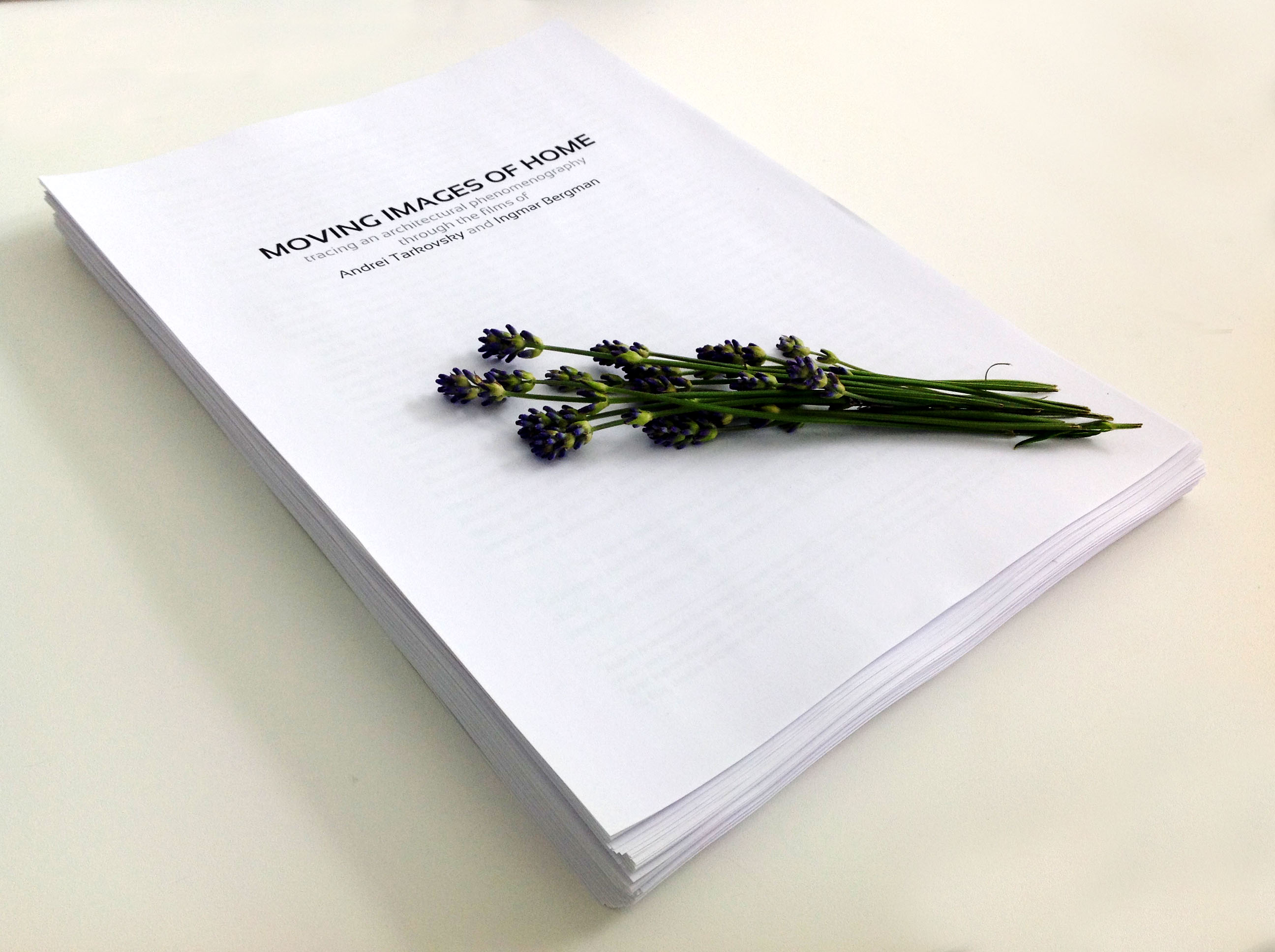 download complete thesis